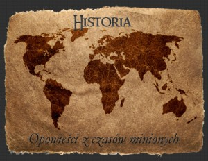 "HISTORIA….  "" Conflicto Árabe-Israelí """